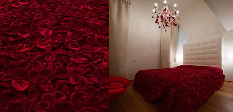 Hotel, Maison Moschino, Milan, Rossella Jardini, Jo Ann Tan, Architecture, Design